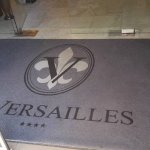 Photo of Hotel Le Versailles