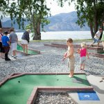 Wapato Point Resort Image