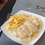 Photo of Restaurante Rute