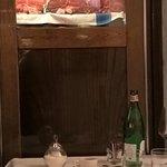 Carne fiorentina