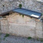Foto di Grotte di Catullo