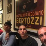 Photo of Piazze D'Italia