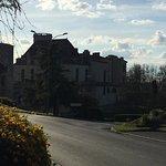 Photo of Chateau de Duras