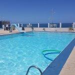 Hotel Alah Mar Foto