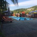 Maleedee resort