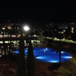 Photo de Fuengirola Beach Aparthotel
