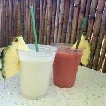 Holiday Inn Miami Beach Foto