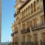 Photo of Hotel Maritimo