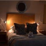 Photo de Feathers Lodge Boutique Hotel