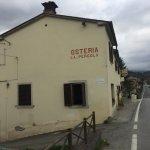 Photo of Vecchia Osteria La Pergola