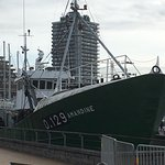 Photo de Museumschip Amandine