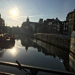 Photo of SANDEMANs NEW Europe - Amsterdam