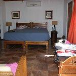 Photo of Lodge Margouillat