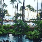 Фотография Hilton Hawaiian Village Waikiki Beach Resort