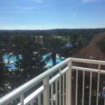 The Ritz-Carlton Orlando, Grande Lakes-bild