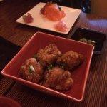 Photo of Neri Sushi