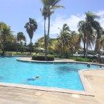 Foto de Copamarina Beach Resort & Spa
