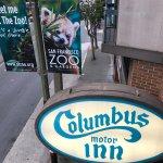 Photo of Columbus Motor Inn