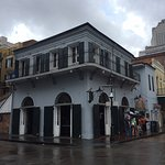Photo of Old Absinthe House