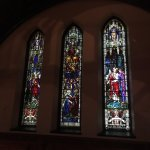 Christ Church Cathedral 3