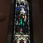 Christ Church Cathedral 4
