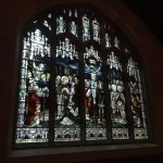 Christ Church Cathedral 5