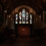 Christ Church Cathedral 6