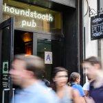 Foto de Houndstooth Pub
