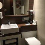 H+ Hotel & SPA Engelberg Foto