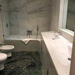 Saint Hubertus Resort Foto