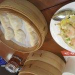 Din Tai Fung (Yee Wo Branch)