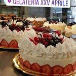 Photo of Gelateria XXV Aprile