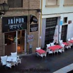 Jaipur Indian Restaurante