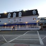Photo of Nantasket Beach Resort