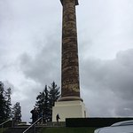 Foto de Astoria Column
