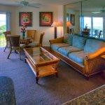 Ocean Pointe Suites at Key Largo Foto