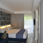 Photo of Astana Pengembak Suite Apartment & Villa