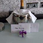 Фотография Pestana Chelsea Bridge Hotel & Spa London