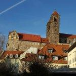 Photo of Altstadt Quedlinburg