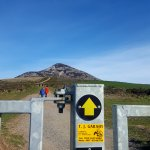 Sugarloaf Hill