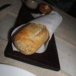 Amazing Bread!