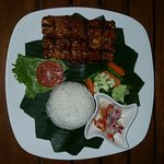 Photo of Warung Dolphin