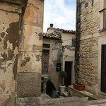 Foto di La Casa di Matilde