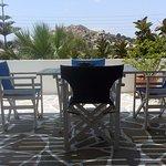 Coralli Beach Apartments 이미지
