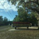 Foto de Upper Tampa Bay Park