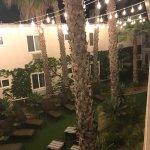 Photo of Bayside Hotel