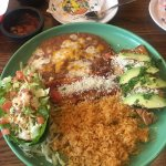ภาพถ่ายของ Casa Ramos Mexican Restaurant