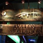Photo de Avalon Cafe Lounge