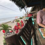 Photo of Hayahay Treehouse Bar and View Deck