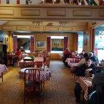 Photo of Zappi's Pizza and Pasta, Italian Eatery